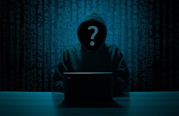 Hackers Target Guilford County Government