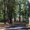 High Point Seeks Citizen Input For Greenway